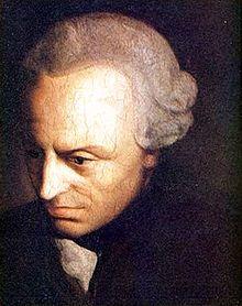 Deontological ethics - Wikipedia, the free encyclopedia #week 1 #schoolofthoughts