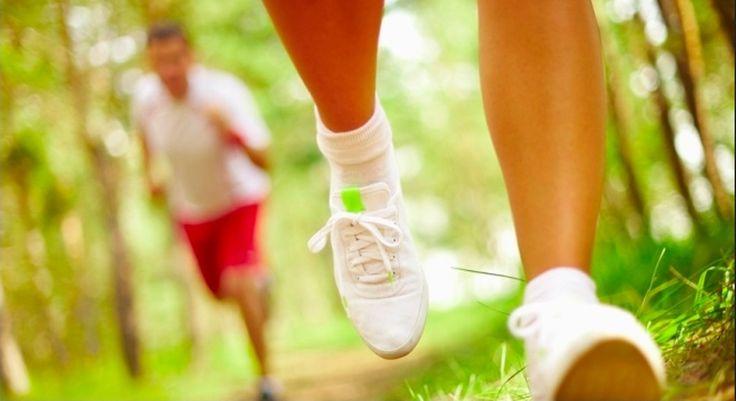 Czy mamy w sobie gen maratończyka, czy sprintera?  * * * * * * www.polskieradio.pl YOU TUBE www.youtube.com/user/polskieradiopl FACEBOOK www.facebook.com/polskieradiopl?ref=hl INSTAGRAM www.instagram.com/polskieradio