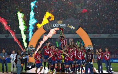 Comprar Camisetas de futbol baratas 2018: Nueva camiseta del Veracruz 2017 baratas