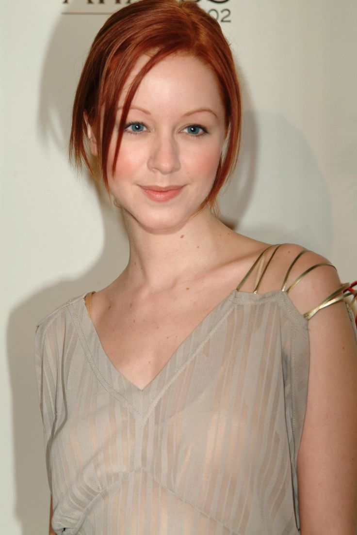 lindy booth wikilindy booth фото, lindy booth family, lindy booth instagram, lindy booth supernatural, lindy booth private life, lindy booth wikipédia, lindy booth twitter, lindy booth facebook, lindy booth wiki, lindy booth the librarians, lindy booth fan site, lindy booth, lindy booth married, lindy booth imdb, lindy booth husband, lindy booth boyfriend