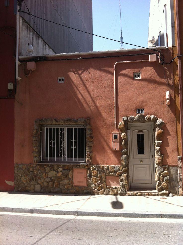 Figueras . Girona