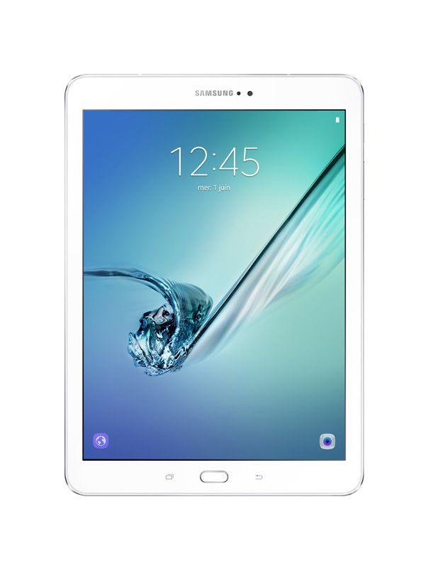 Tablette Tactile Samsung Galaxy Tab 2 Darty Meilleurs Jeux Pour