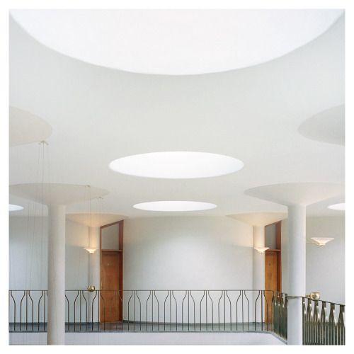 Nett Einstiegsebene Setzt Ziele Fort Galerie - Entry Level Resume ...