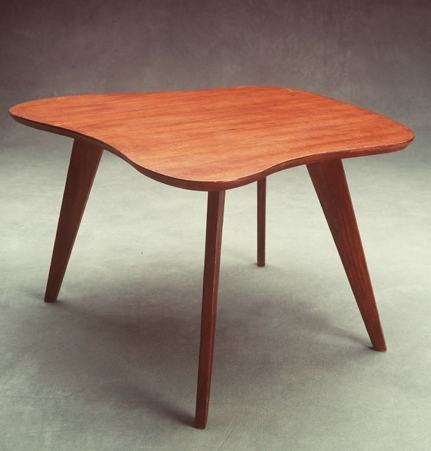 65 Best Mid Century Furniture Images On Pinterest