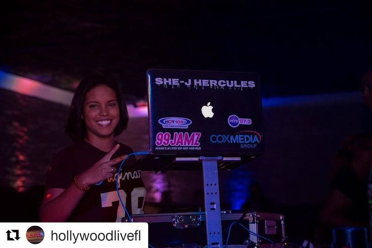 Credit to #hollywoodlivefl  Tonight! #djhercules15 and #dj_harrys in the mix! $100 bottle specials! RSVP your spot via DM! #hollywoodhookah #hollywodlive #hookahtime     #HollywoodTapFL #HollywoodFL #HollywoodBeach #DowntownHollywood #HardRockHolly #Miami #FortLauderdale #FtLauderdale #Dania #Davie #DaniaBeach #Aventura #Hallandale #HallandaleBeach #PembrokePines  #Miramar #CooperCity #Plantation #SunnyIsles #MiamiGardens #NorthMiamiBeach #Broward