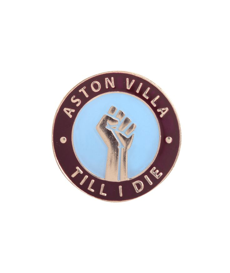 aston villa badges - Google Search