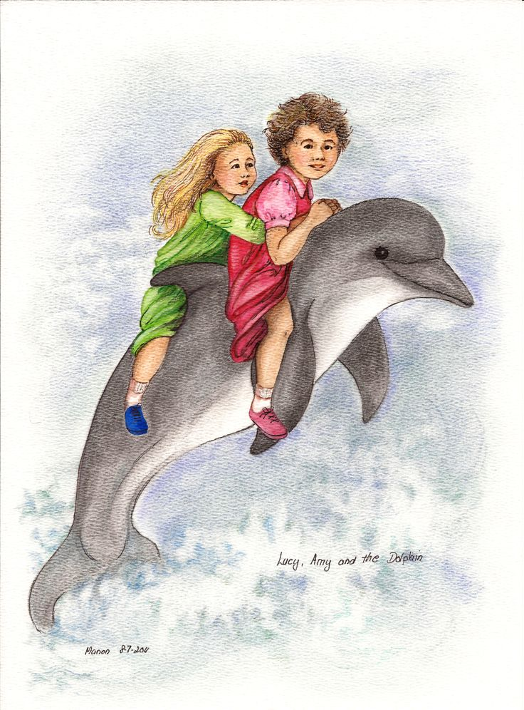 An illustration from the book, LUCY'S DREAMS by Manon Daniels http://www.gypsyshadow.com/ManonDaniels.html#top