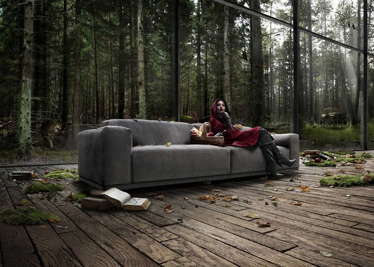 Hima – Design-sohvat, Design-kalusteet, Design-valaisimet, Helsinki
