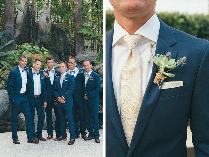 106 best Groom & Guys images on Pinterest | Groom suits, Groomsmen ...