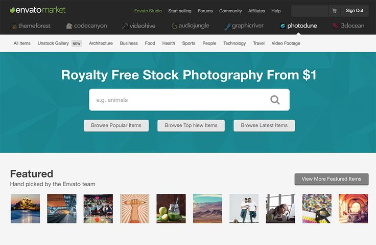 #Stock #Photos & Stock Images from $1 | PhotoDune http://bit.ly/1iDRgNo
