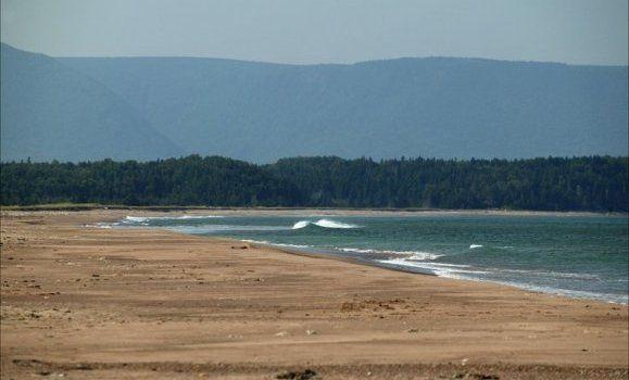 ingonish-beach-cabot-trail.jpg