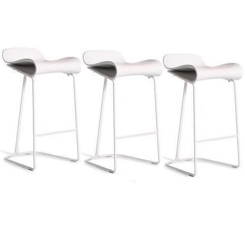 - ICON2 Luxury Designer Fixures  Christmas #bar #chairs #Thanksgiving #party #stool #retail #and #wholesale #coffee #house #computer #room #stool #
