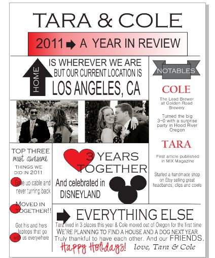 Year End Review Template: 1000+ Images About End Of The Year Letter Ideas On
