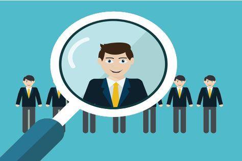 Worauf achten Arbeitgeber bei der Bewerbung. Wir haben mehr als 20 der Top-Unternehmen gefragt und ihre Antworten ausgewertet... http://karrierebibel.de/bewerbungschancen-verbessern/