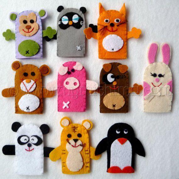 singe ? chat ours cochon ? lapin panda tigre pingouin