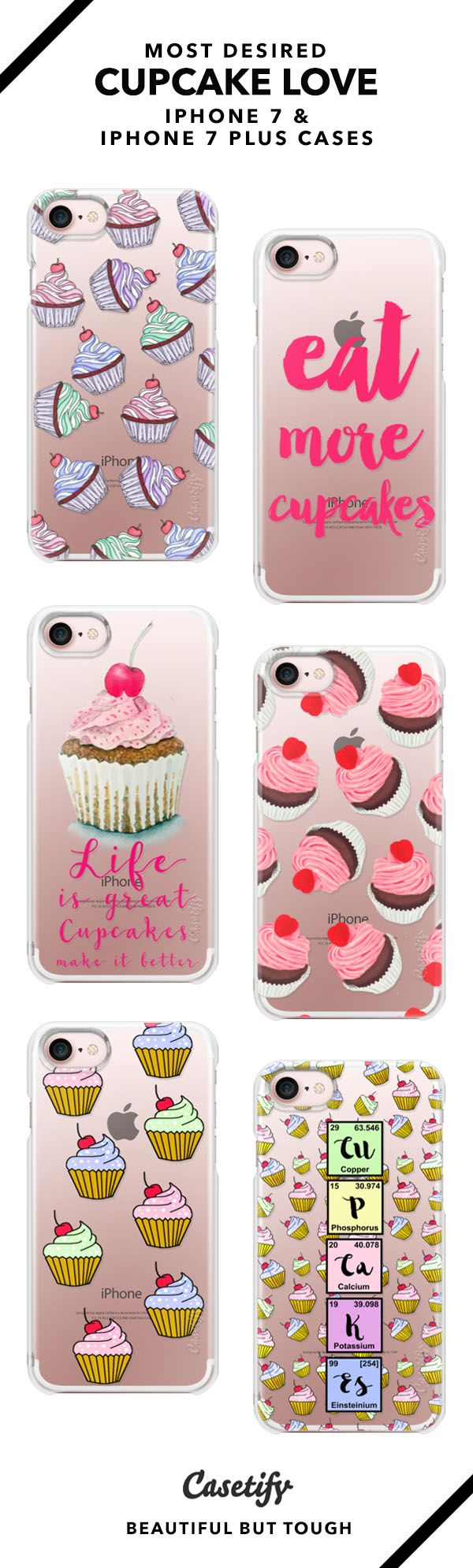 """Stop hating, Start baking.""    