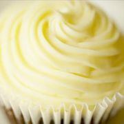 Canned frosting has an ideal consistency for spreading onto cakes as a crumb coat or regular frosting coat, but it is not thick enough to use for decorating or adding designs onto a cake. You can modify canned frosting by adding powdered sugar to it so that it becomes thick enough to use for decorations. Powdered sugar stiffens the frosting and...