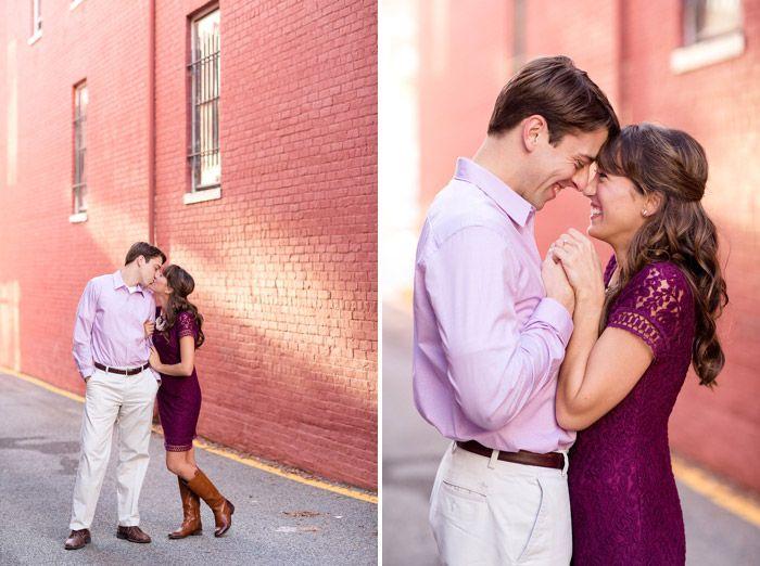 super cute couples pose photography engagement l couples