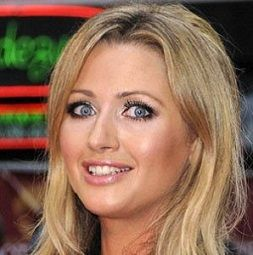Hayley McQueen is one of the most popular sports anchors who has been honoured…