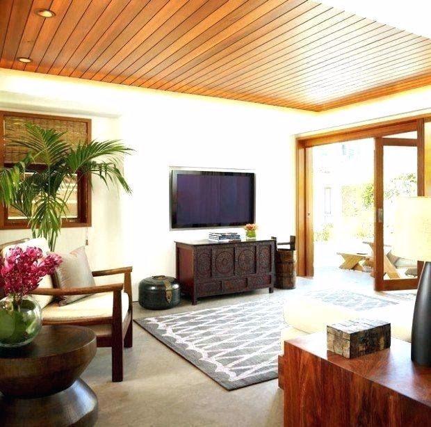 Simple Ceiling Designs For Living Room Rileyhomedesign Co Pop Sitting Room Desi Ceili Simple Ceiling Design Ceiling Design Living Room Wooden Ceiling Design