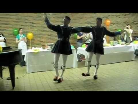 nappali dance dance hely egyetlen hozott hersbruck