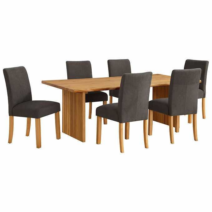 Gorgeous Dining Room Furniture That You Wouldn't Believe