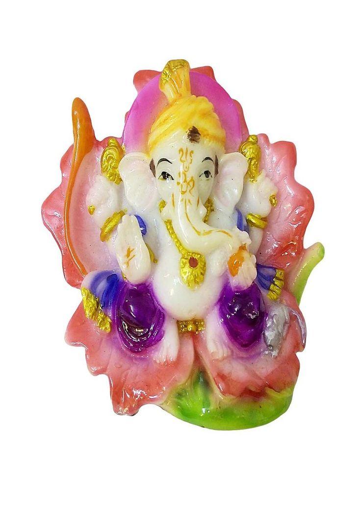 #Ganesh #Staue by @ReturnFavors.
