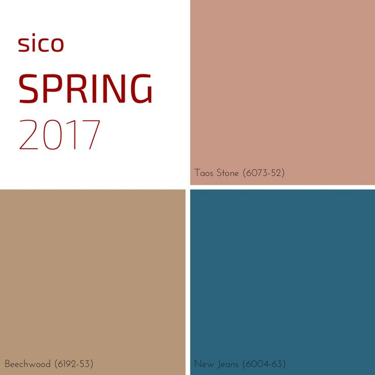 sico forecasts a rich, calm and soothing 2017 with mozart | @meccinteriors | design bites