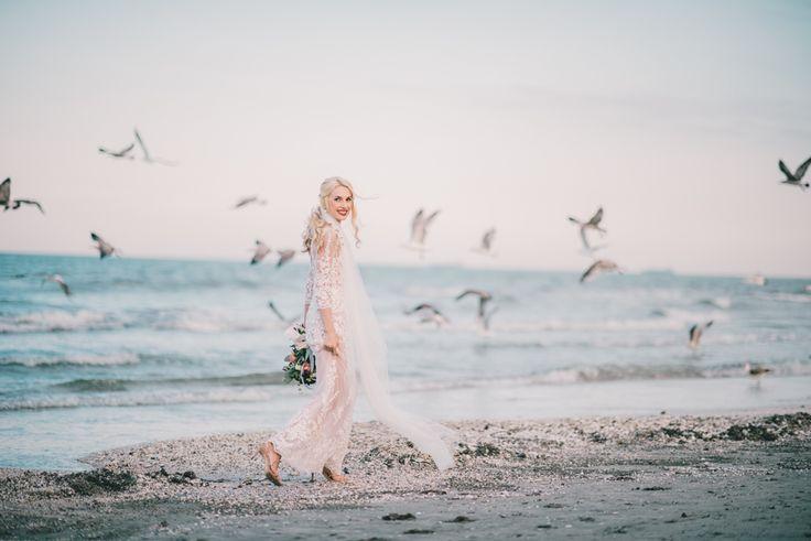 deersphotography_beachwedding_032