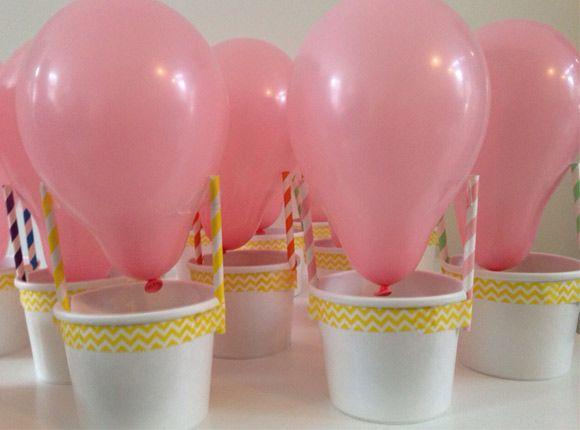 traktatie-school-creche-verjaardag-feest-gezond-verantwoord-knutselen-creatief-ladylemonade_nl10