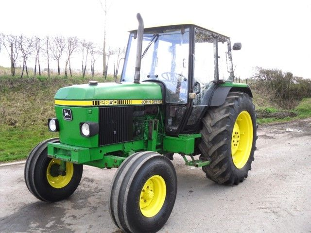 9 Tractors Ideas Tractors Renault Tractors For Sale