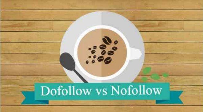#NoFollow Vs #Dofollow in #LinkBuilding Service – #backlink #socialshare #marketing