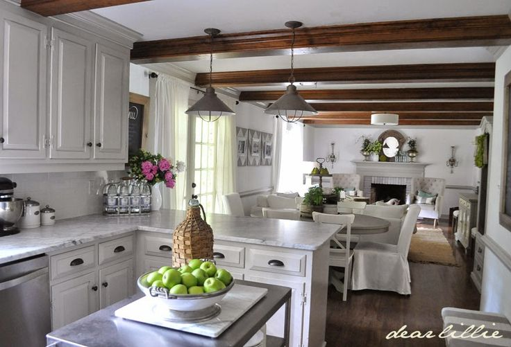 93 best images about house kitchen design on Pinterest