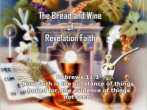(ZEON)RASTAFARI HEALTH: JAH RasTafari Prayer of Oblation,HOLY MARIJUANA - Tuberov