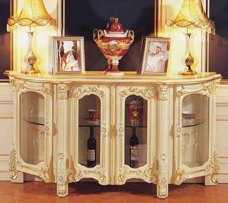 Mebel Furniture design kitchen New in House Designer Room