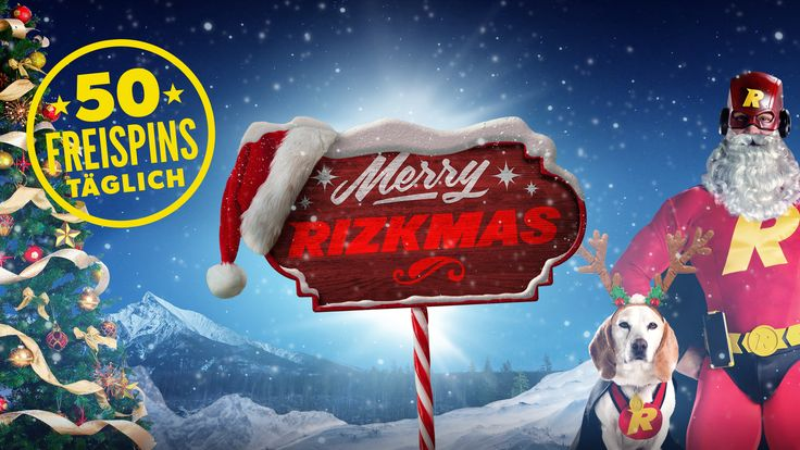Rizkmas Cash Back for all on Thursday