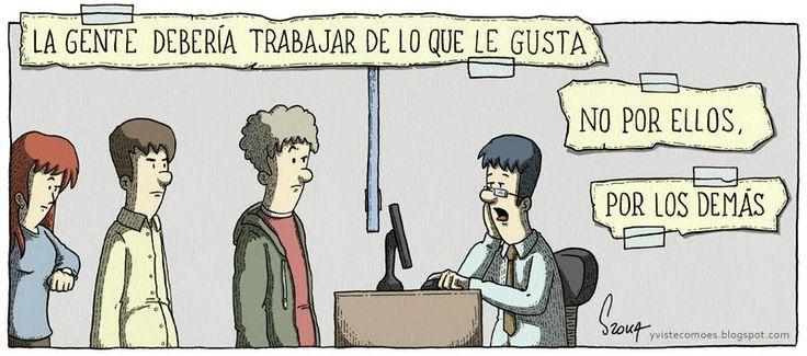 http://yvistecomoes.blogspot.com