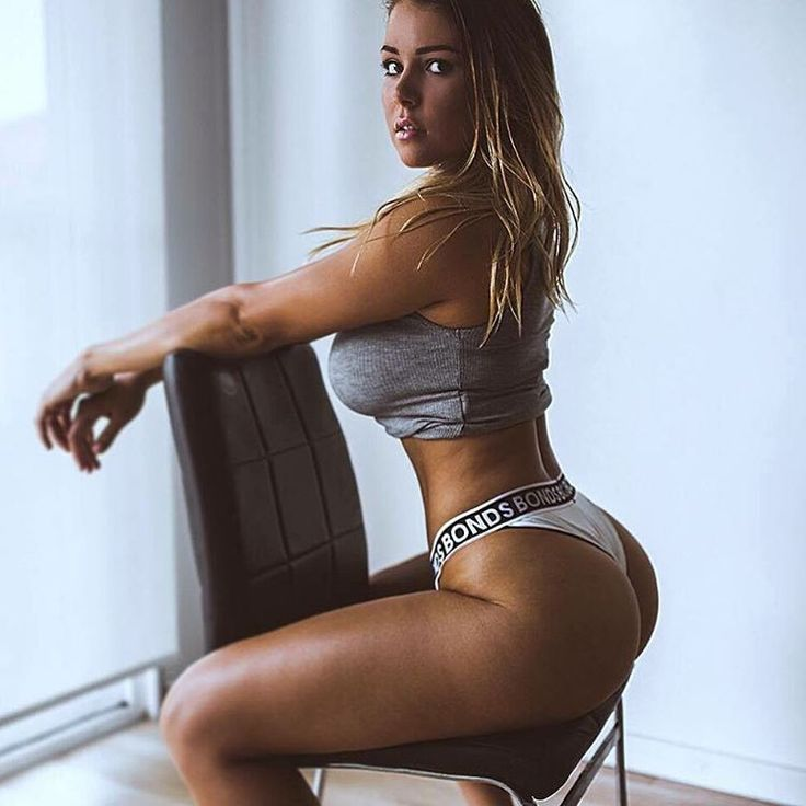 Pin By Peter Vasques On Jem Wolfie Pinterest Perth