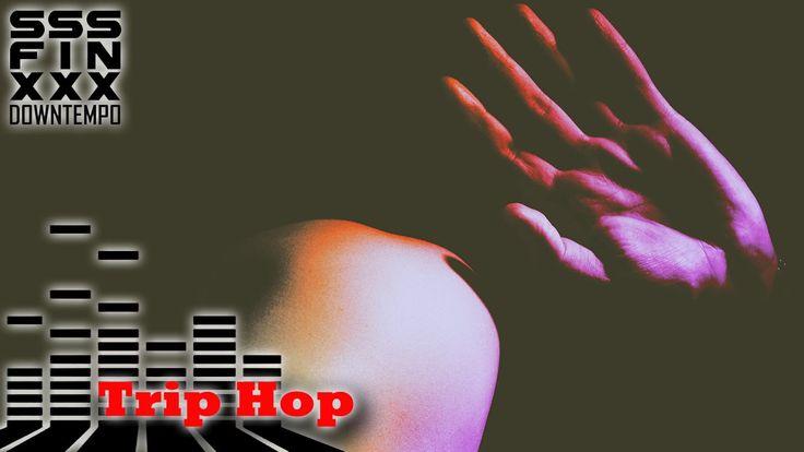 Sssfinxxx - Escapism (trip hop instrumental)