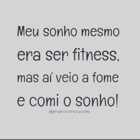 #sersaudavel#serfitness#serfeliz#fitness#fit#fitfood#fitgirls#fitnessgirl#fitnessmotivation#fitnessinspiration#exercicios#exercicioemcasa#exerciciosfisicos#emagrecercomsaude#emagrecimento#emagrecercomsaude#emagrecer#treino#treinotop#treinoedieta#treinodehoje#treinoemcasa