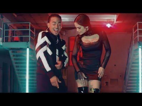(51) Estrenos 2018 Reggaeton - Ozuna, Maluma, Daddy Yankee, Danny Ocean, Ricky Martin, Yandel - YouTube