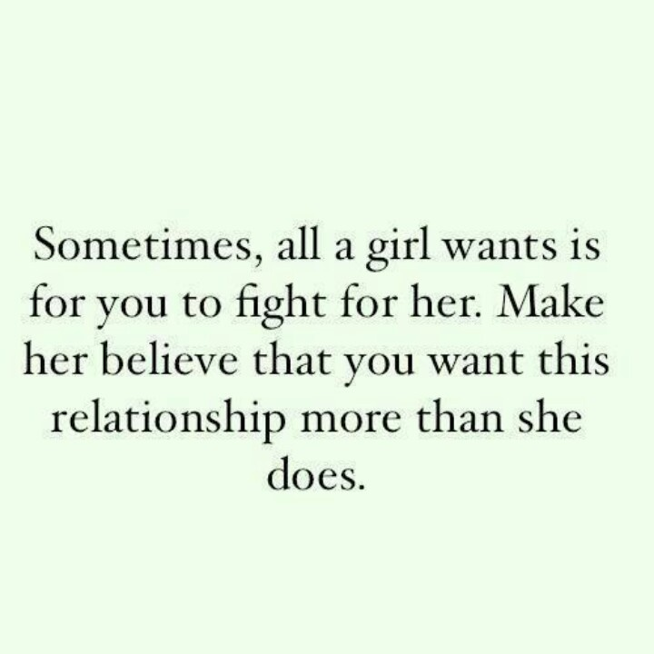 Relationship Fighting Quotes: 9 Best GTJ Quotes: Problem Solving Images On Pinterest