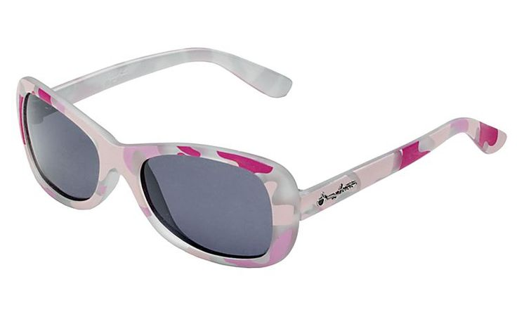 Jimmy Houston Skipper Series Sunglasses for Kids | Bass Pro Shops