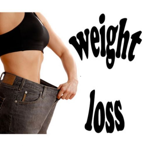Weight Reduction / I Deal Smarter! 14days AC Apartments, Includes oil massage, powder massage and medicinal steam bath. Effective treatment for fat loss. Helps you to achieve your ideal weight, regain youthful look and stay fit. Vegetarian food provided.