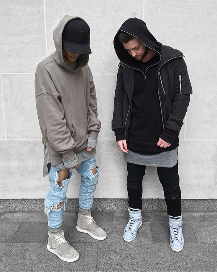 Urban Street Clothing For Men Images Galleries With A Bite