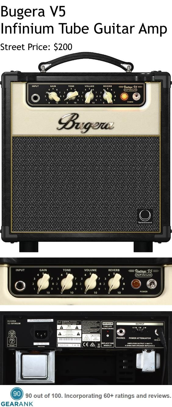 19 best guitar amps under 200 images on pinterest cheap guitars guitar amp and electric guitars. Black Bedroom Furniture Sets. Home Design Ideas