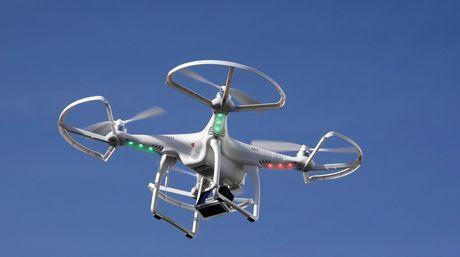 ¡Que Azurdos! #Venezuela Publica Gaceta Oficial sobre Uso de #Drones Resolución N° 014412 del CEO deberá realizar un análisis previo a las solicitudes de #OperarAeronaves | #Foto: Logisticaytransporte.com