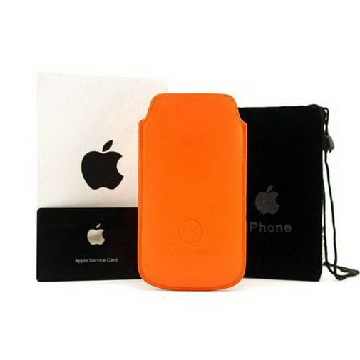 new fashion Michael Kors Saffiano Orange iPhone 4 Cases deal online, save up to 90% off hunting for limited offer, no duty and free shipping.#handbags #design #totebag #fashionbag #shoppingbag #womenbag #womensfashion #luxurydesign #luxurybag #michaelkors #handbagsale #michaelkorshandbags #totebag #shoppingbag