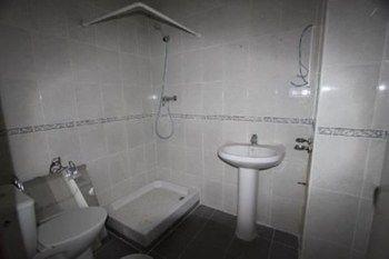 #Vivienda #Valencia Piso en venta en #Silla - Piso en venta por 35.500€ , 3 habitaciones, 76 m², 1 baño, con trastero, con ascensor