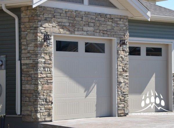 Hardi Plank Siding >> Signature Homes: Creative Mines Craft Peak Ledge (Greentea) | Parade of homes, Beautiful homes ...